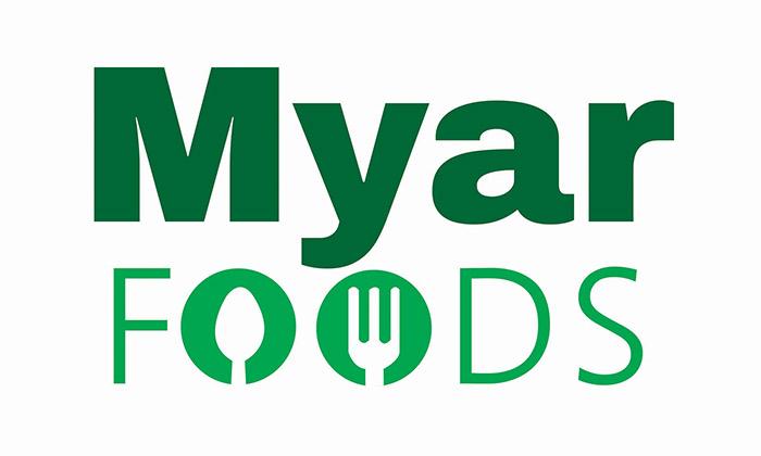 MYAR_LOGO
