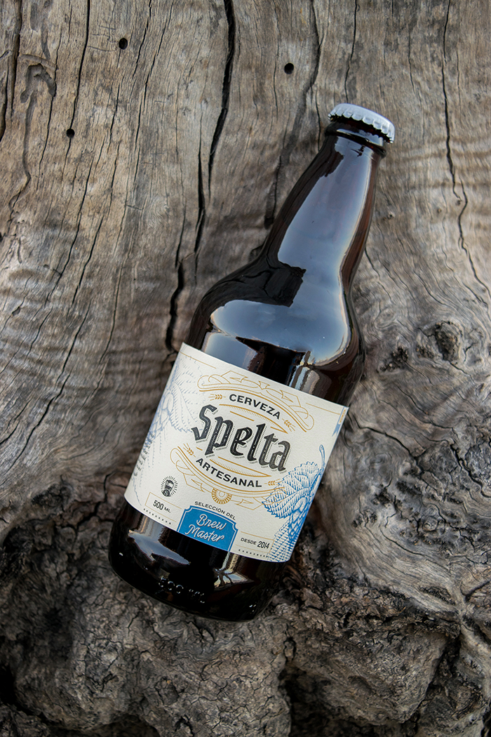 Spelta Craft Beer19