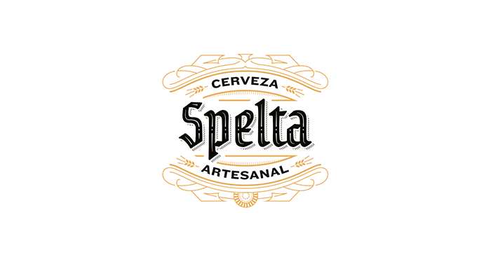 Spelta Craft Beer2