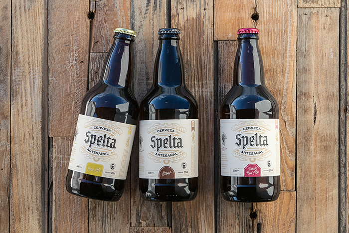 Spelta Craft Beer9