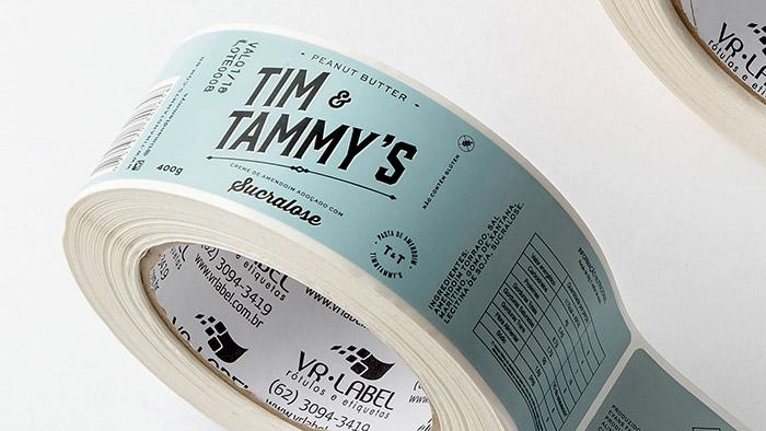 Tim&Tammy's10