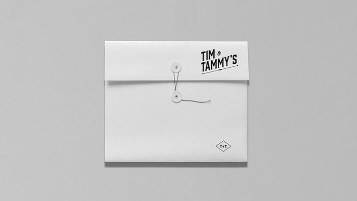 Tim&Tammy's13