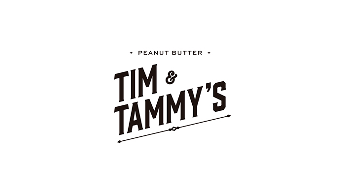 Tim&Tammy's2