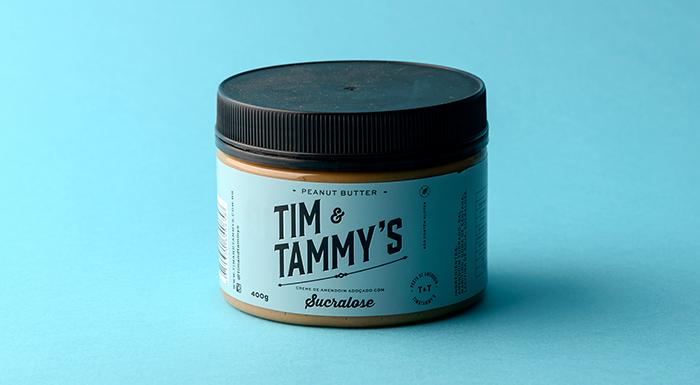 Tim&Tammy's6