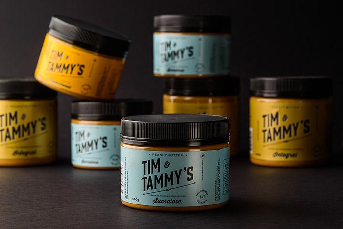 Tim&Tammy's8