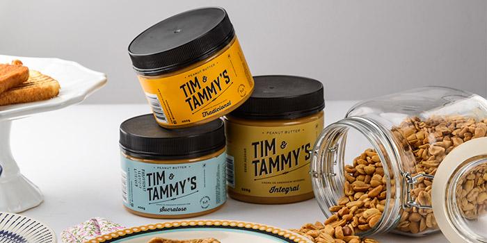 Tim&Tammy'sMAIN