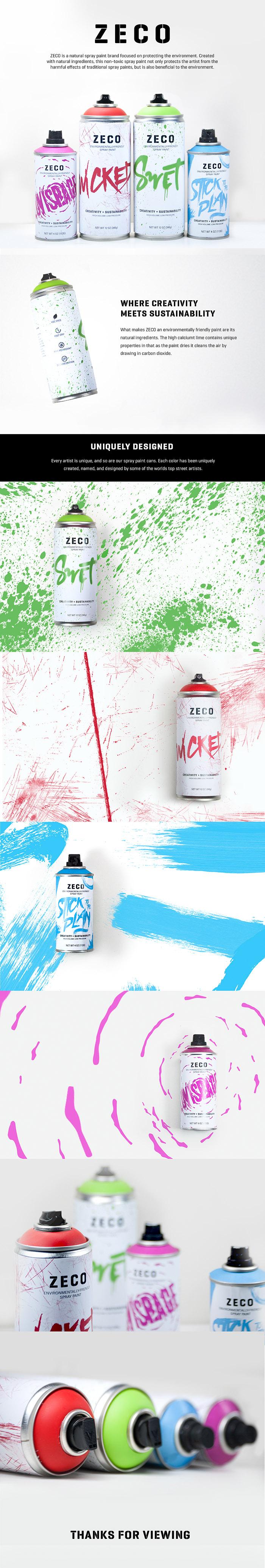 ZECO1