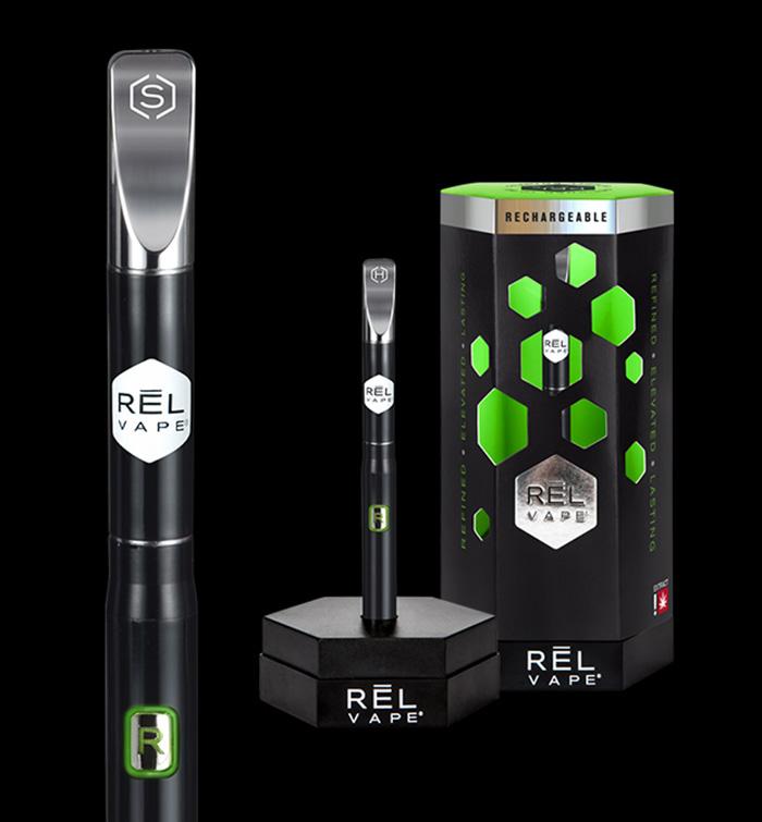 5-RĒL-VAPE-single-rechargeable