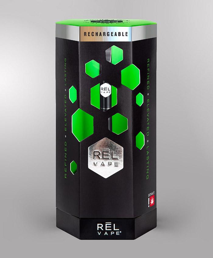 REL-Display-Board-10-25-16_Aai