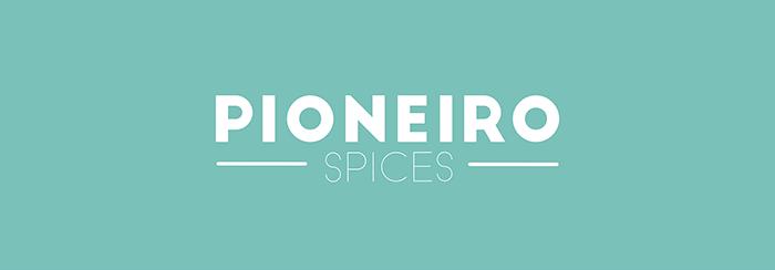 Pioneiro Spice2