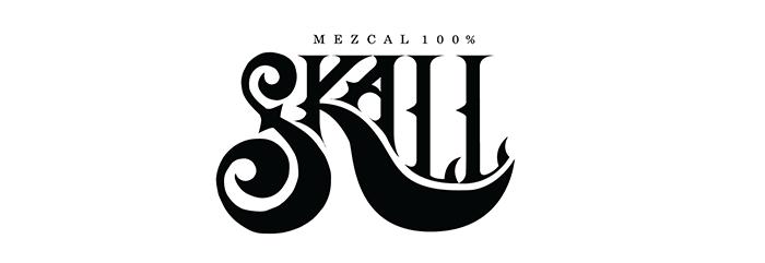 SKALL Mezcal1