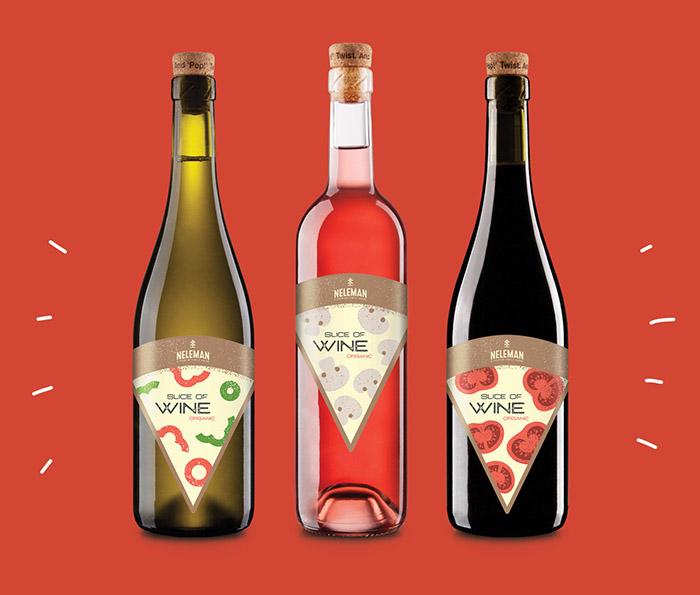 Slice-of-wine_02