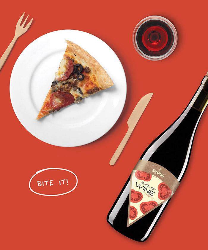 Slice-of-wine_03
