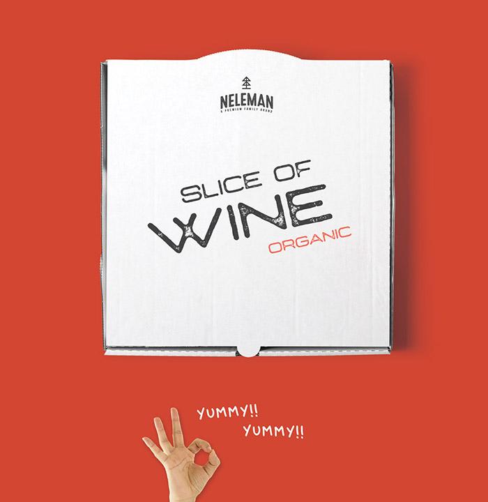 Slice-of-wine_04