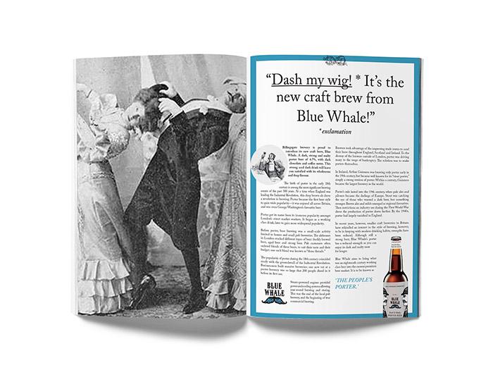 Blue Whale15