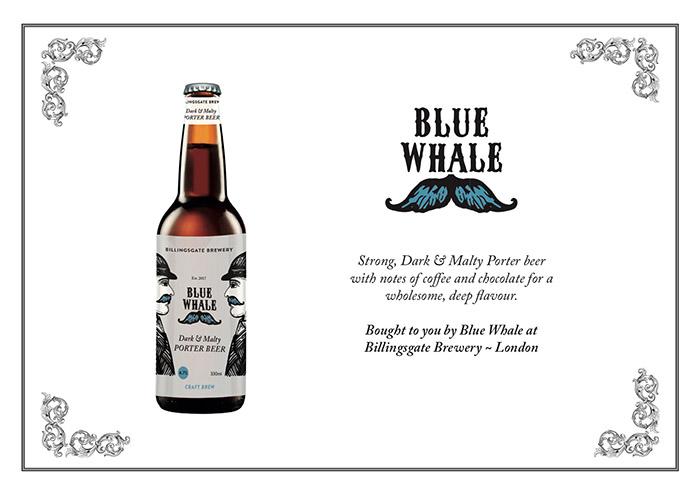 Blue Whale3