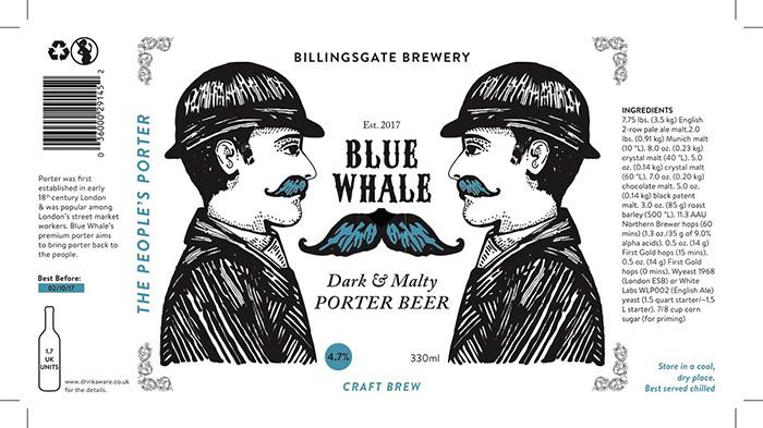Blue Whale5