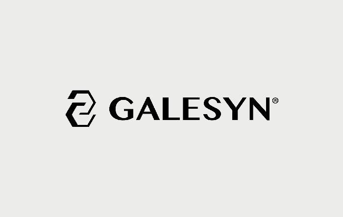 GALESYN branding1