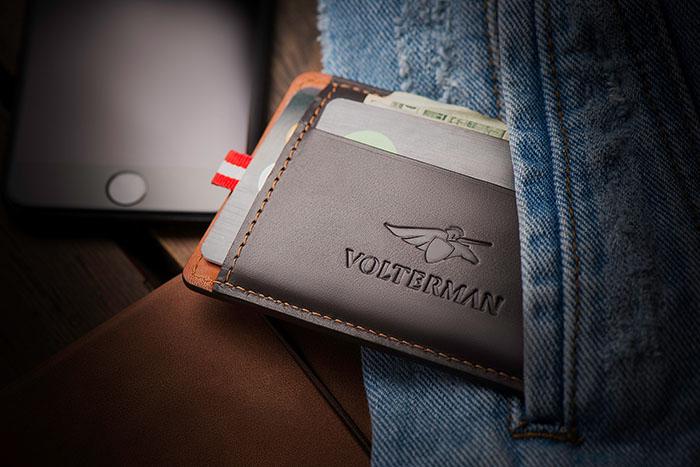 Volterman_Backbone Branding 15