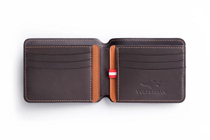 Volterman_Backbone Branding 3