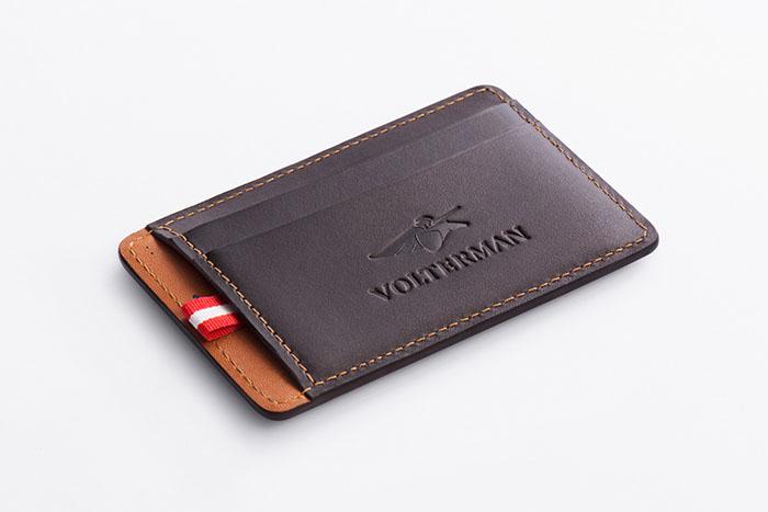 Volterman_Backbone Branding 4