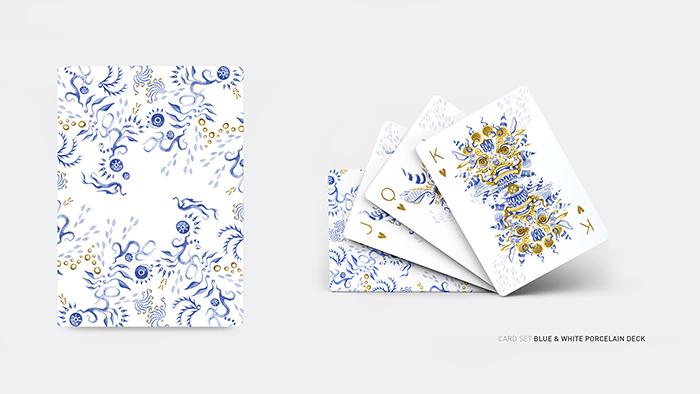 shannlarsson_bluewhite_porcelain_deck_1 copy