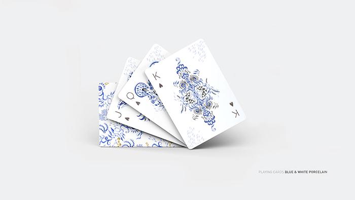 shannlarsson_bluewhite_porcelain_deck_2 copy