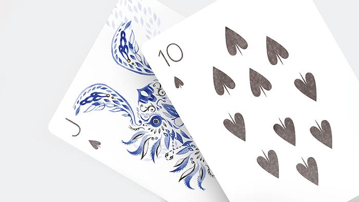 shannlarsson_bluewhite_porcelain_deck_3 copy