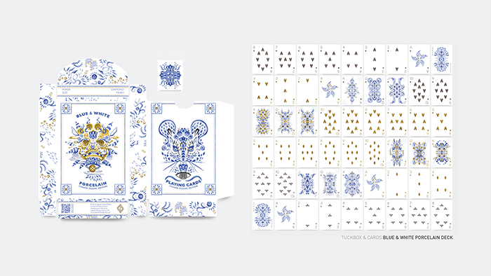 shannlarsson_bluewhite_porcelain_deckpackage