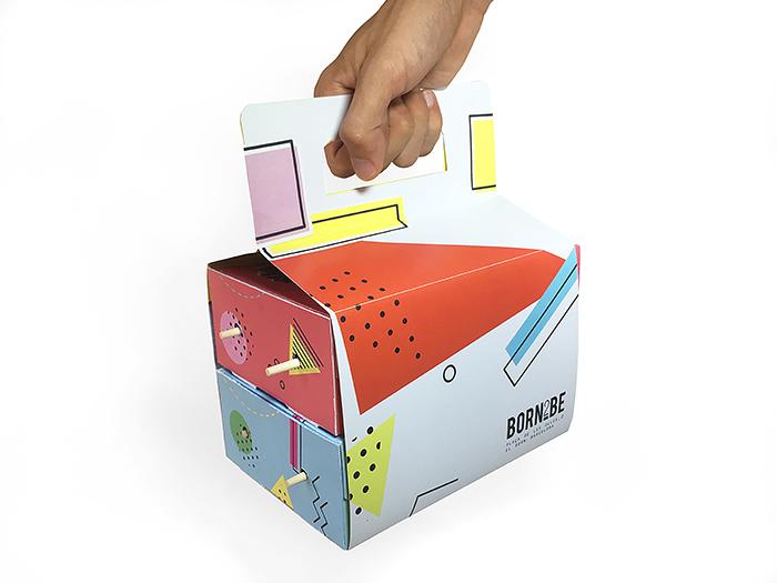 10born2box6