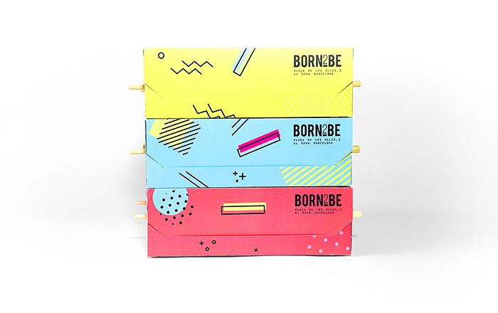 5born2box