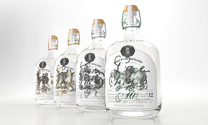 Gin - Preis - vergleichenprodukte.com