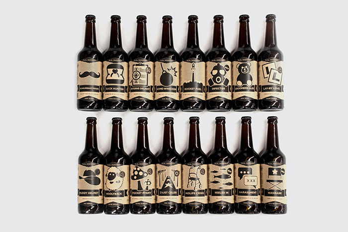 WM Brewery1