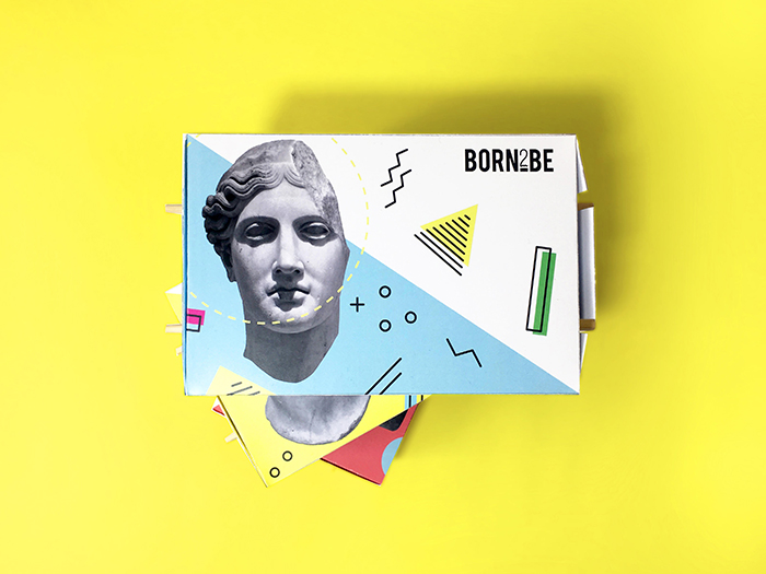born2box