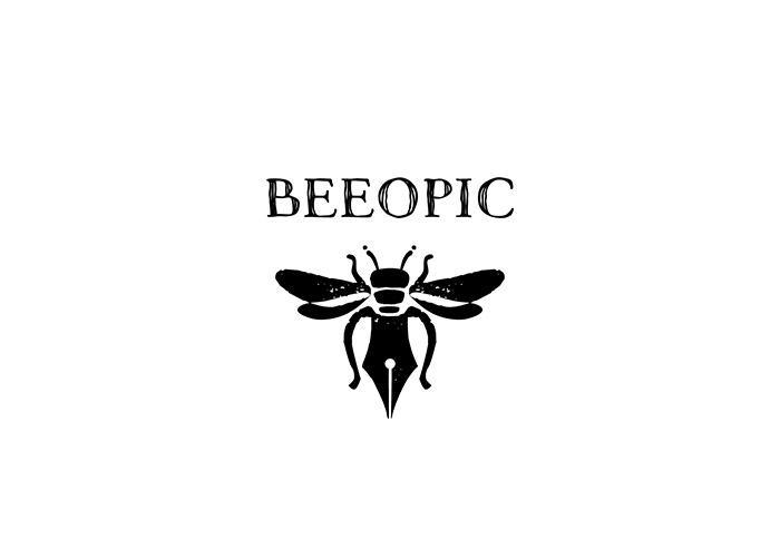 BEEOPIC