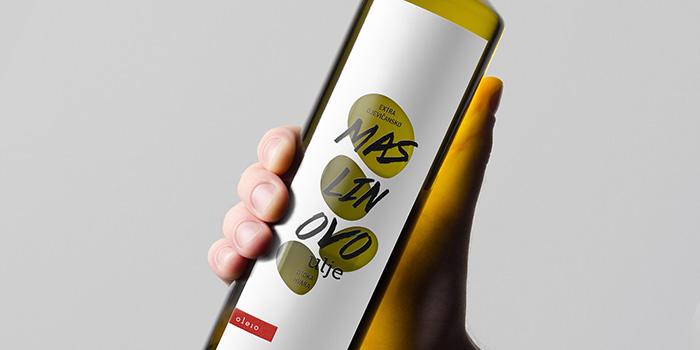 Oleio Olive OilMAIN