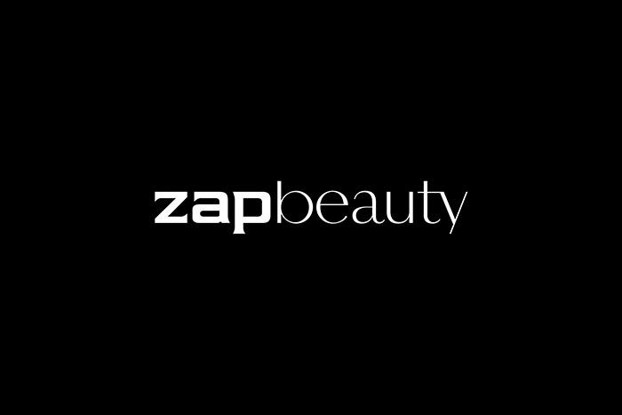 ZAPBEAUTY