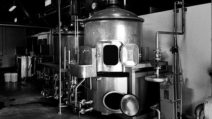 Zeelandt Brewery13