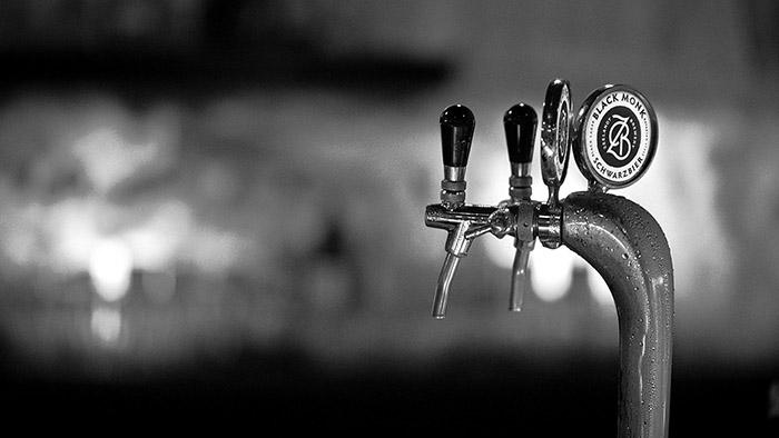 Zeelandt Brewery15
