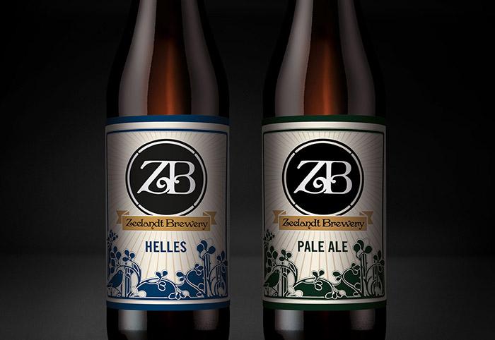 Zeelandt Brewery2