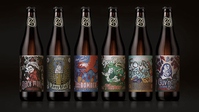 Zeelandt Brewery3