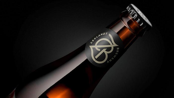 Zeelandt Brewery7