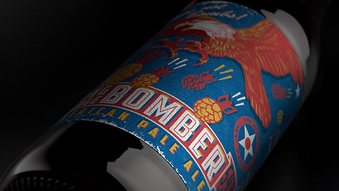 Zeelandt Brewery8