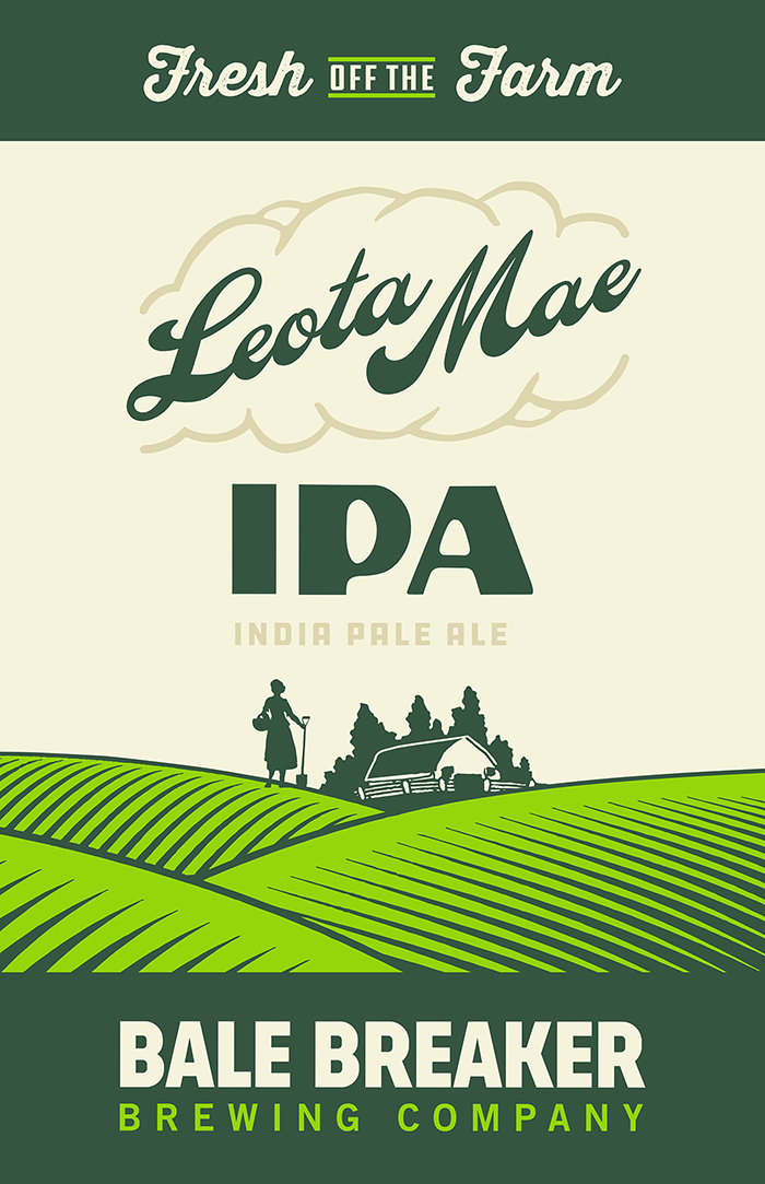 leota-mae-poster