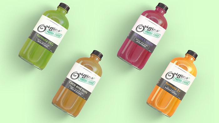 Origins Fresh Juice 3