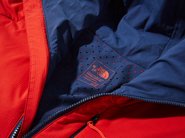 The North Face8