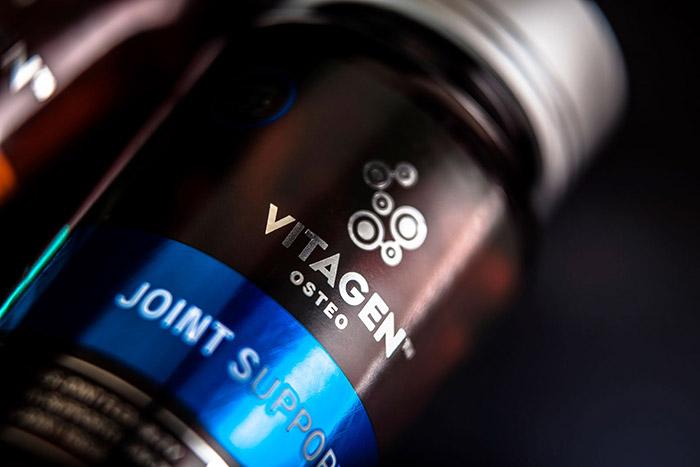 Vitagen6