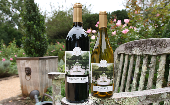 WMWebsite_ProjectPage_Winery_FirstImage