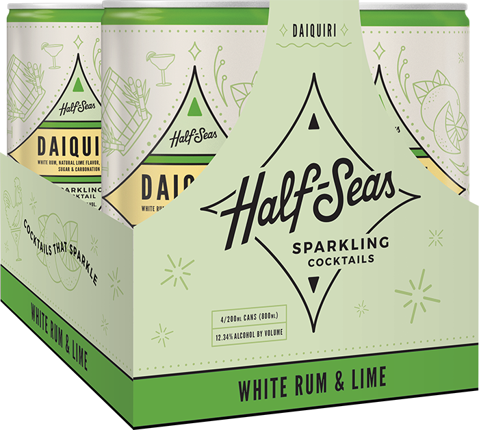 halfseas-4pk-daiquiri