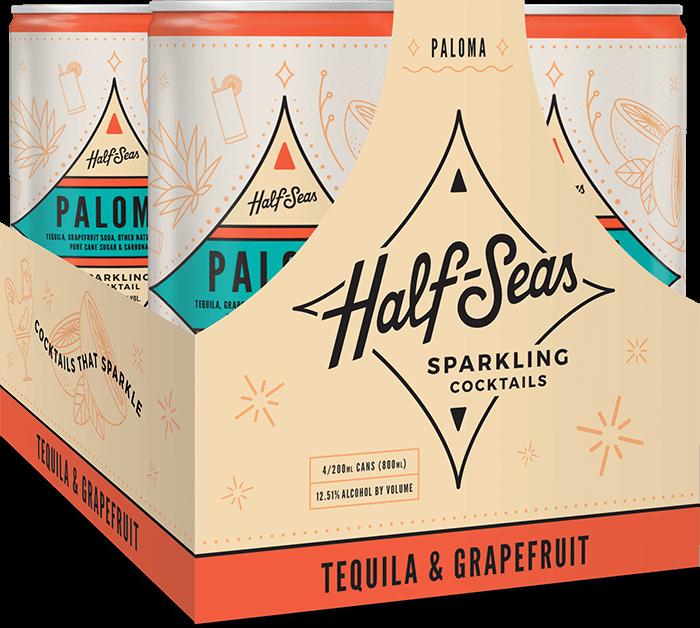halfseas-4pk-paloma